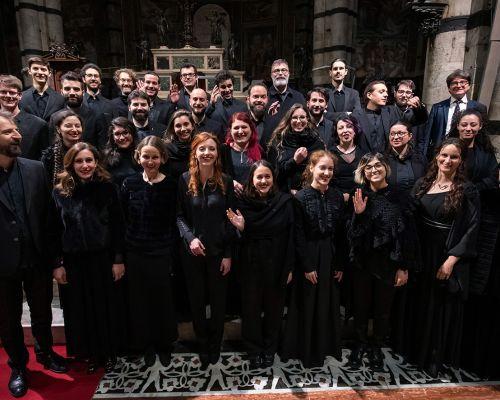 Coro Cattedrale Miv 18 19_Foto Roberto Testi (8)