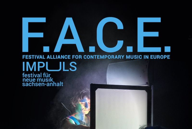 FACE-impuls