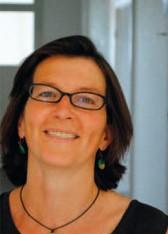 Miriam grottanelli 2