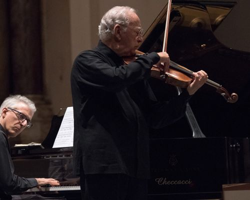 Ph Roberto Testi (10)