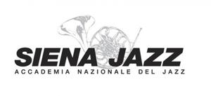 SIENA_JAZZ