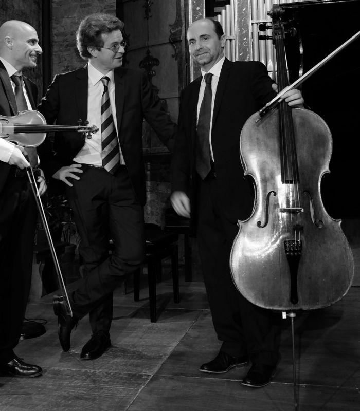 Trio Ceccanti Fossi copy