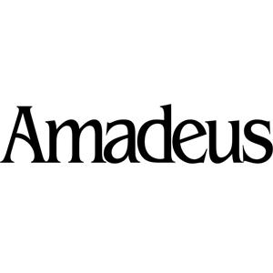amadeus_sito