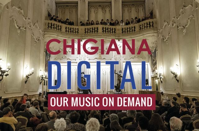 chigiana-digital_2