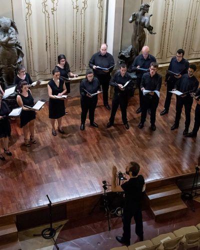 coro-cattedrale-02
