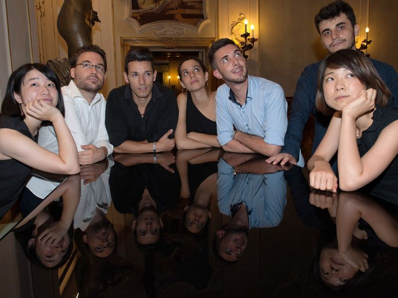 foto di Roberto Testi (4)