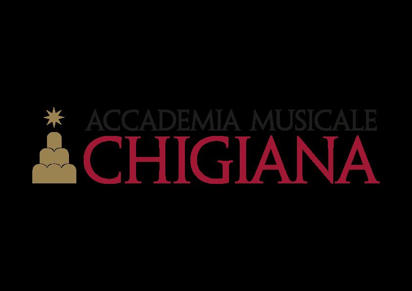 Fondazione Accademia Musicale Chigiana - Onlus logo