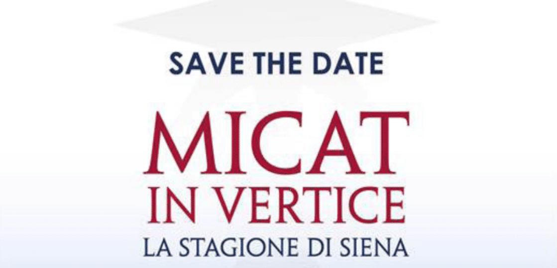 save-the-date-2